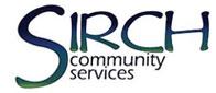 SIRCH Logo